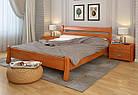 Кровать Венеция TM ArborDrev, фото 4