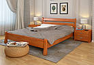 Ліжко Венеція TM ArborDrev, фото 4
