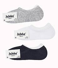 Носки мужские укороченные marka 40-47 10 пар (019н)