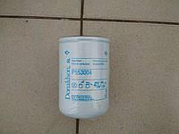 Фильтр топливный (накручивающийся) Donaldson P553004
