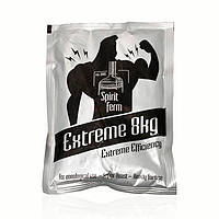 Турбо дрожжи Sp. Ferm Extreme 8kg