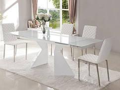 Обідні столи в стилі Модерн