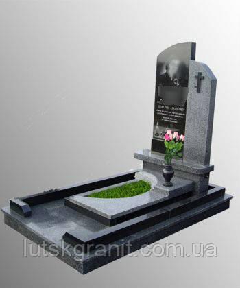 Купить памятник Ковель