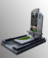 Купить памятник Ковель, фото 1