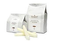 Косметический парафин BIO PARAFFIN Cocoa & jojoba oil (с маслом какао и жожоба )