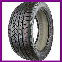 Зимние шины Profil Pro Snow-790 255\45 R18 103V