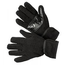 Зимние перчатки флисовые Polartec Classic 200 от Commandor для туризма