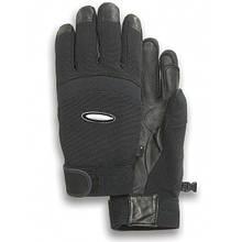 Зимові рукавички SEIRUS від Commandor для туризму і відпочинку взимку