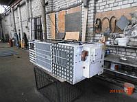 Продам холодильную установку нижнего расположения Thermo King URDII в отличном состоянии по запчастям.