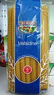 Макароны мафалде Mafaldine Tre Mulini 500 г