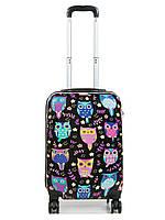 Качественный дорожный чемодан Madisson 86820N