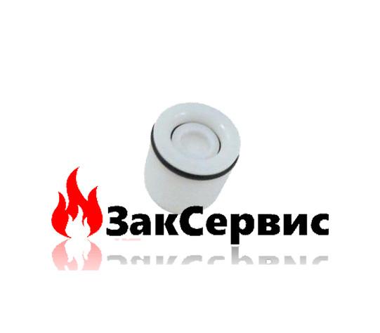 Зворотний клапан Beretta Super Exclusive R2908