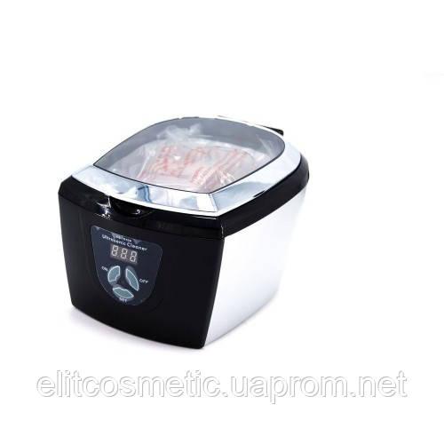 Стерилизатор ультразвуковой CD-7810A