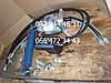 Комплект переоборудования рулевого управления Т-40 (с гидроцилиндром)