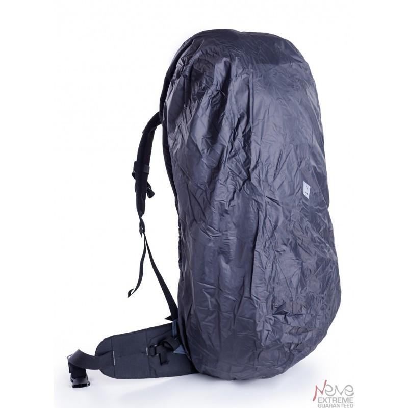Водозащитный чехол для рюкзаков 60-80 литров