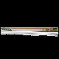 Светильник линейный светодиодный ENERLIGHT HARMONIA T5 9Вт 4000К