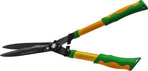 Ножницы  для  живоплота  Gruntek  (560х230  мм)  295303560