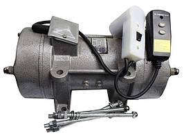 Вибратор  для  бетона  Honker  ZW-10