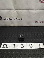 EL1302 5J0941333A кнопка корректора фар VAG Fabia 07-15 Roomster 06-15 Octavia A4 Superb Passat B5
