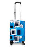 Качественный дорожный чемодан Madisson 96820A