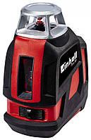 Лазерный  нивелир  Einhell  TE-LL  360  (2270110)