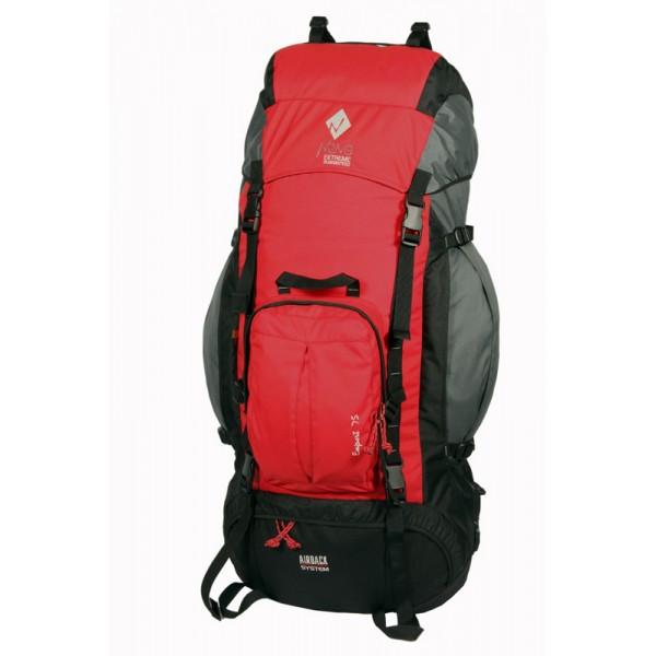 Рюкзак экспедиционный Neve Expert 75L