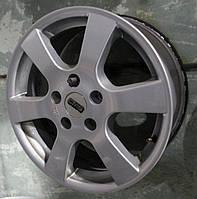 Диски для Audi, Mercedes 16 5x112 57 CMS
