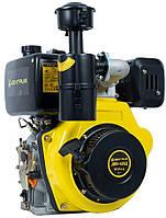 Двигатель  дизельный  Кентавр  ДВУ-420Д  (115755)