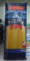 Спагетти Spaghetti Combino 1000 г