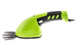 Ножницы  аккумуляторные  Greenworks  G3,6GS  (1600207)