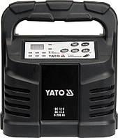 Зарядное  устройство  Yato  YT-8303