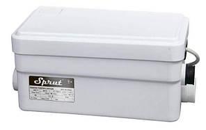 Канализационная  установка  Sprut  WCLift  250/2  (4823072205724)