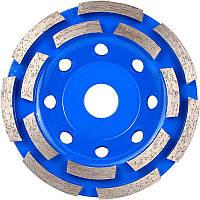 Фреза  алмазная  Baumesser  Beton  ФАТС-H  100/22,23-14  (97015007005)
