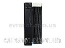 Dell Precision T3600 (E5-1620|16GB|240SSD|Quadro 4000), фото 2