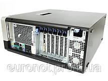 Dell Precision T3600 (E5-1620|16GB|240SSD|Quadro 4000), фото 3