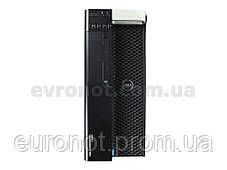 Dell Precision T3600 (E5-1620|16GB|240SSD), фото 2