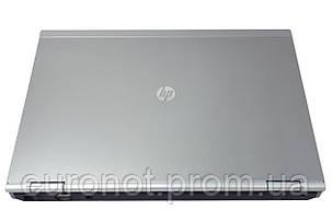 Ноутбук HP EliteBook 8560p (i7-2620M|8GB|120SSD), фото 2