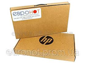 Ноутбук HP EliteBook 8560p (i7-2620M|8GB|120SSD), фото 3