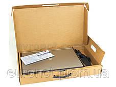 Ноутбук HP EliteBook 8570p (i5-3320M 8GB 120SSD), фото 2