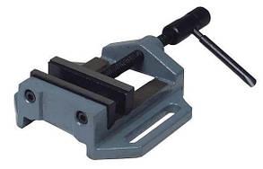 Тиски  FDB  Maschinen  MSO-150