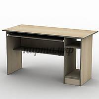 Компьютерный Стол для офиса Стандарт  тСК-2