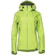 Куртка Turbat Vulkan 3 Wmn Macaw Green, XS