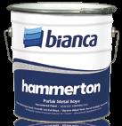 Молотковая краска Хаммертон