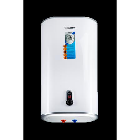 WILLER IV100DR Brig водонагреватель вертикальный