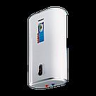 WILLER IV100DR Brig водонагреватель вертикальный, фото 2