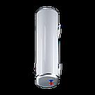 WILLER IV100DR Brig водонагреватель вертикальный, фото 3