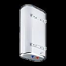 WILLER IV100DR Brig водонагреватель вертикальный, фото 5