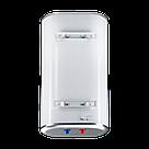 WILLER IV100DR Brig водонагреватель вертикальный, фото 6