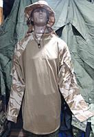 Тактическая рубашка под бронежилет UBACS DDPM Британия (оригинал)