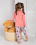 Пижама  для девочек Nicoletta, фото 7